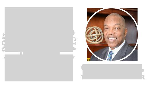 Douglas County Tax